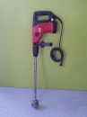 Perforateur Flex 10kg